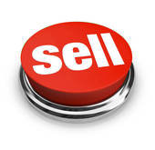 sell-button