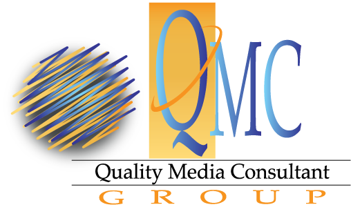 Quality Media Consultant Group LLC