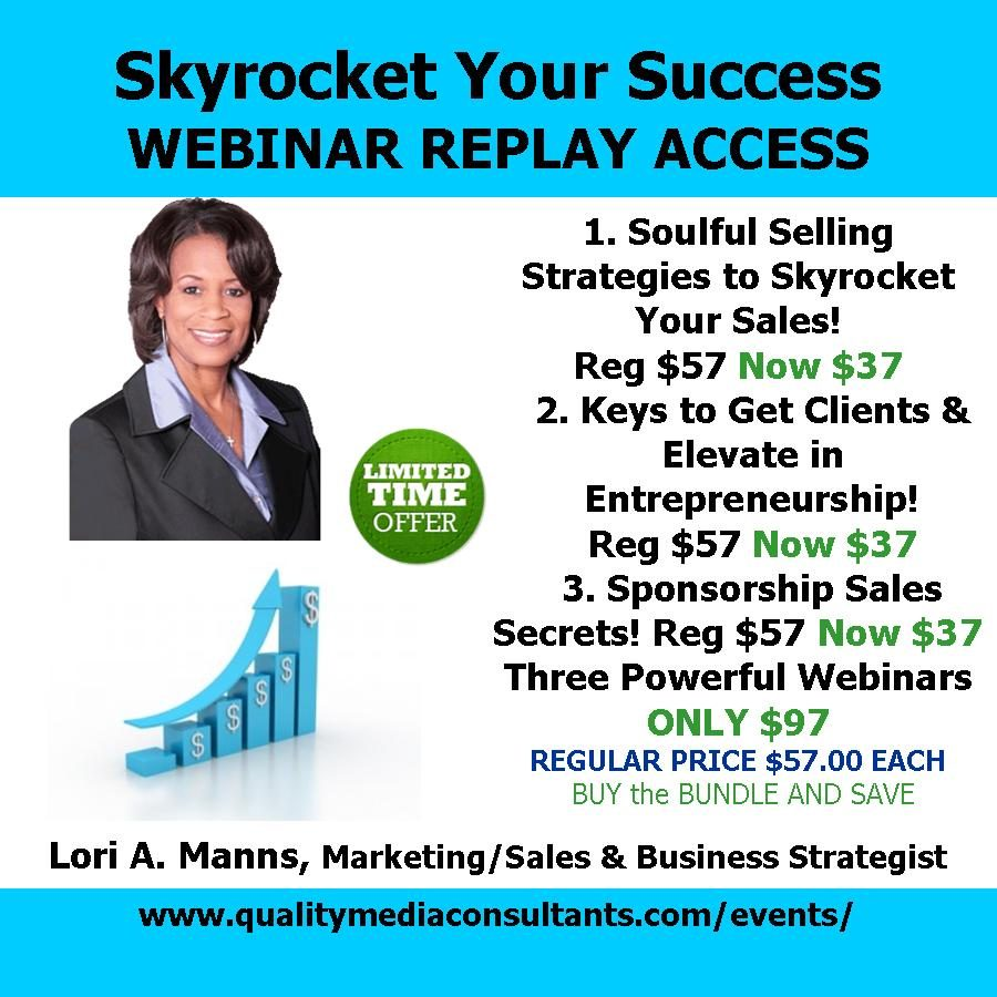 webinar-3pack-replay-offer